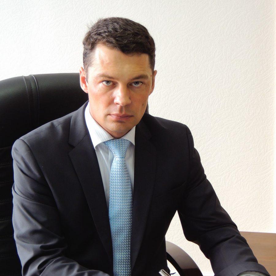 Илья Артемьев